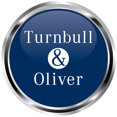 Turnbull & Oliver