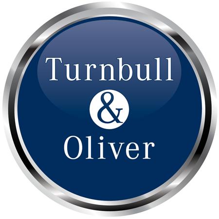 Turnbull & Oliver